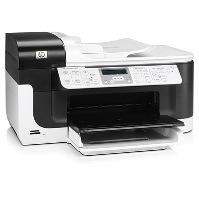 hp officejet pro 6960 e all in one print scan copy lacne tonery sk. Black Bedroom Furniture Sets. Home Design Ideas