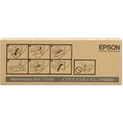 "maintenance kit EPSON Business Inkjet B300/310/B500DN/B510DN (""odpad. nadoba"")"