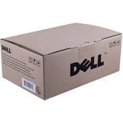 Dell originál toner 593-10152, black, 3000str., NF485, Dell 1815DN