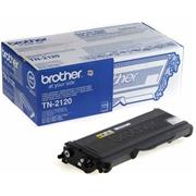 toner BROTHER TN-2120 HL-2140/2150N/2170W, DCP-7030