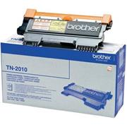 toner BROTHER TN-2010 HL-2130, DCP-7055/7055W/7057