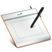 Tablet GENIUS EasyPen i405x 4x5,5 USB
