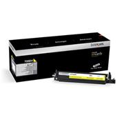 Developer Lexmark CS310/CS410/CS510 CX310/CX410/CX510 YELLOW 40K
